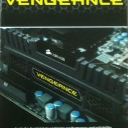 corsair-vengeance-ddr3-1600mhz-c9-4gb-2