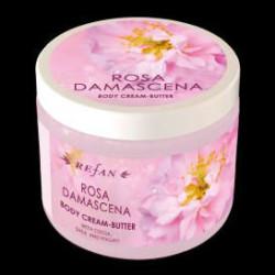 crema-unt-de-corp-rosa-damascena-1