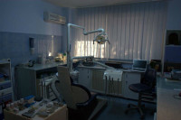 cabinet-ortodontie-ana-marina-balasoiu-2