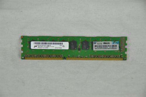 memorie-server-hp-2gb-1600Mhz-2