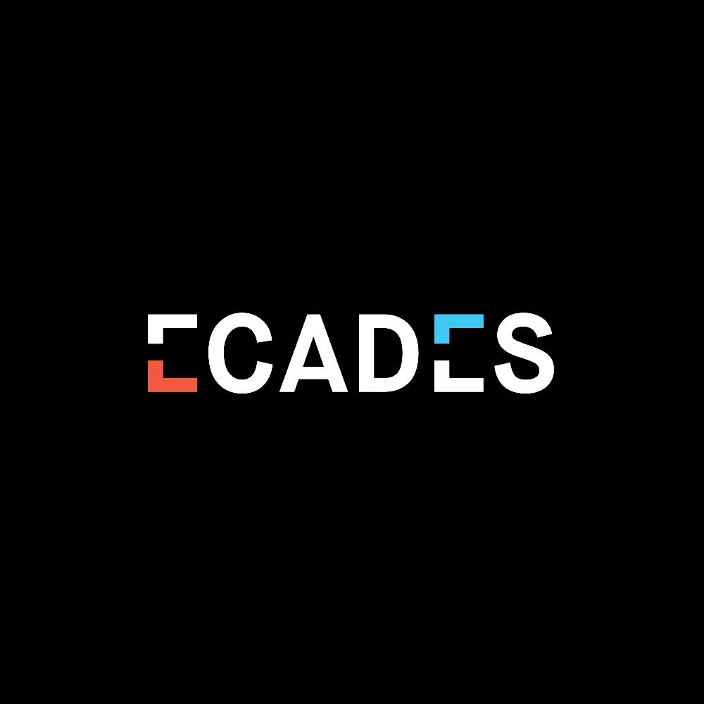 ecades_N_C [Converted]