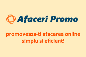 banner-afaceripromo-300x200