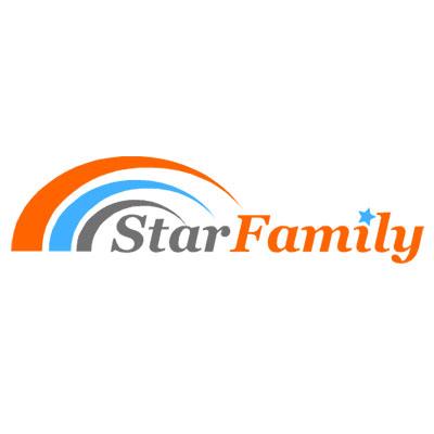 starfamily-logo-01